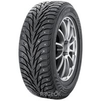 Фото Yokohama Ice Guard iG35 Plus (255/50R19 107T)