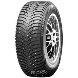 Marshal WinterCraft Ice Wi31 (225/65R17 102T)
