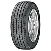 Фото Goodyear Eagle NCT5 (245/40R18 93Y)