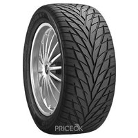 Фото TOYO Proxes S/T (255/45R18 99V)