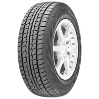 Фото Hankook Winter RW06 (205/65R16 107/105T)