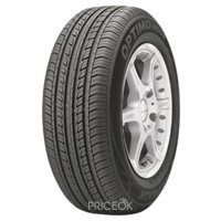 Фото Hankook Optimo ME02 K424 (205/65R15 94H)