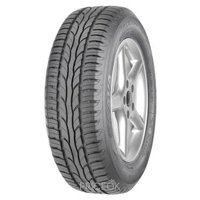 Фото Sava Intensa HP (185/55R15 82H)