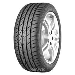Фото Barum Bravuris 2 (215/65R15 96H)