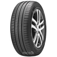 Фото Hankook Kinergy Eco K425 (205/60R16 92V)