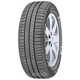 Фото Michelin Energy Saver Plus (205/60R16 96V)