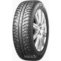 Фото Bridgestone Ice Cruiser 7000 (235/50R18 101T)