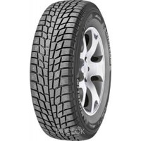 Фото Michelin Latitude X-ICE NORTH (225/60R17 103T)