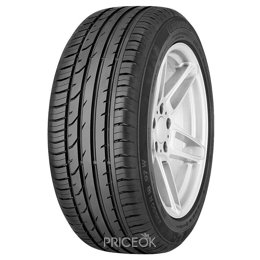 Фото Continental ContiPremiumContact 2 (175/65R15 84H)