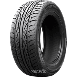 Sailun Atrezzo Z4+AS (235/45R17 97W)