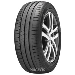 Фото Hankook Kinergy Eco K425 (205/60R15 91V)