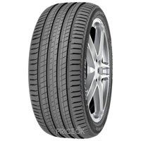 Фото Michelin Latitude Sport 3 (235/55R19 105V)