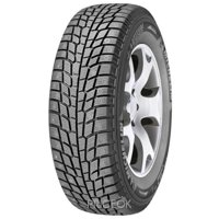 Фото Michelin Latitude X-Ice North (225/60R18 104T)