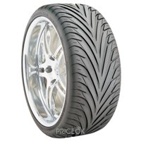 Фото TOYO Proxes T1S (255/55R19 111V)