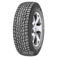 Фото Michelin Latitude X-Ice North (255/65R17 114T)