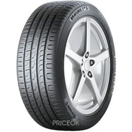 Barum Bravuris 3 HM (255/55R19 111V)
