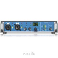 Фото RME Fireface UCX