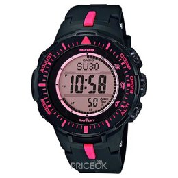 Фото Casio PRG-300-1A4