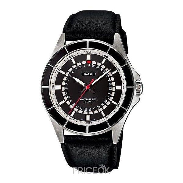 Купить наручные часы в СПб - pizhonru