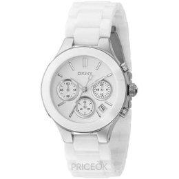 761ad325 Donna Karan NY4912. Цены на Наручные часы Donna Karan NY4912. Купить