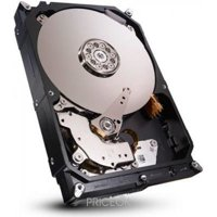 Seagate Enterprise Capacity 3.5 6TB (ST6000NM0095)