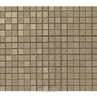 Фото Atlas Concorde Mark Clay Mosaico mix 30x30