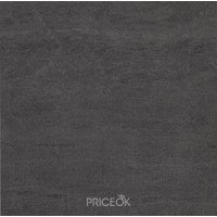 Фото Atlas Concorde Mark Graphite 75x75