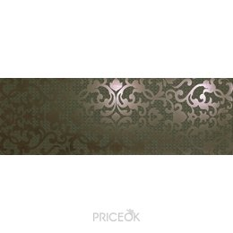 Фото Atlas Concorde Marvel Bronze Brocade 30,5x91,5