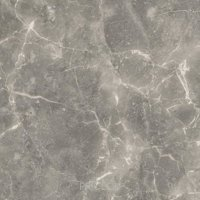 Фото Atlas Concorde Marvel Grey Fleury 60x60