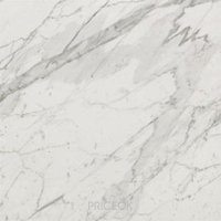 Фото Atlas Concorde Marvel Statuario Select 60x60