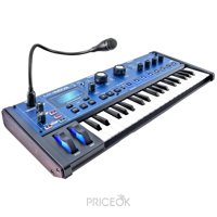 Фото Novation MININOVA