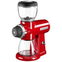 Фото KitchenAid 5KCG0702E