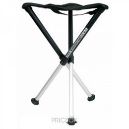 Фото Walkstool Comfort 55 XL
