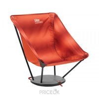Фото Therm-a-Rest Uno Chair