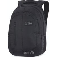 Фото Dakine Foundation 26L