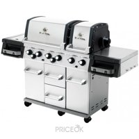 Фото Broil King Imperial XL