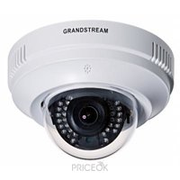 Фото Grandstream GXV3611IR HD