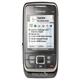 Nokia E66. Цены на Мобильный телефон 9129a86e7350f