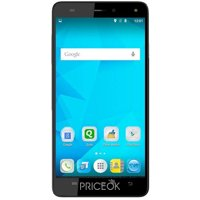Фото Micromax Canvas Pulse 4G E451