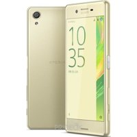 Фото Sony Xperia X 32Gb