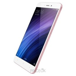 Xiaomi Redmi 4A 2/16Gb