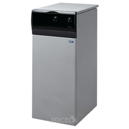 Котел Baxi Slim 1.400 iN