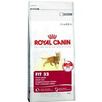 Royal Canin Fit 32 Adult 2 кг
