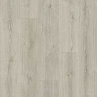 Фото Kaindl Natural Touch Standard K4419