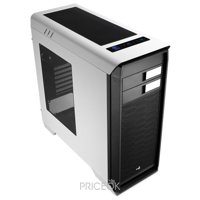 Фото Aerocool Aero-1000 White Edition w/o PSU