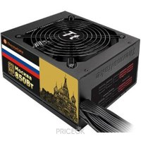 Фото Thermaltake Moscow 850W (W0428RE)