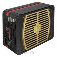 Фото Thermaltake Toughpower DPS 850W (TPG-0850D)