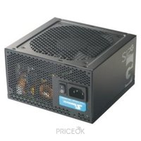 Фото Sea Sonic Electronics SSR-750RT 750W