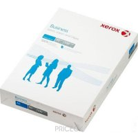 Фото Xerox A3 Business ECF (003R91821)