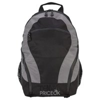 Фото TENBA Shootout Ultralight Backpack